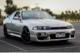 R32 Gtr - last post by Adham33