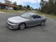 R33 Rattle At Low Rpm And B... - last post by Brad13