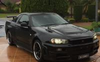 R34s...please! - last post by Nismo 3.2ish