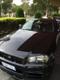 Best Car Alarms & Car S... - last post by cpark