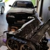 [nsw] R33 Rb25det Engine +... - last post by Blackkers