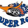 Super Roo