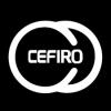 CEF33Y