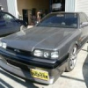 Wtb: R31 Parts! - last post by masTers