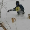 Sau Nats 2015 - Post Your P... - last post by billywhiz