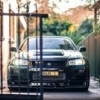 Sau Nsw June Monthly Meet -... - last post by God_speed