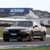 Sau Vic Sandown Saturday, 4... - last post by DattoP510