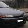 R32 Gts-t Problem Losing Power - last post by r32gtstJ