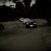 Gtr 35 Oem Wheels. V35 370z... - last post by Rizzz