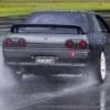 Motul Racewars 2015 - #motu... - last post by Hattori Hanzo 69