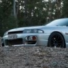Coilover For A R34 - last post by Cadmoon