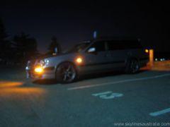 stagea-night_240805_003