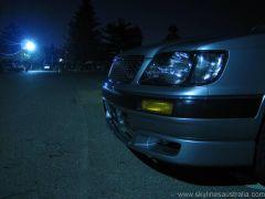 stagea-night_240805_006