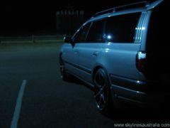 stagea-night_240805_010