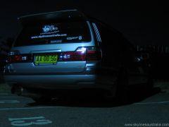 stagea-night_240805_016